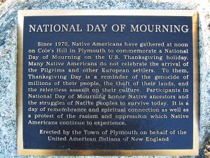 nationaldayplaque1